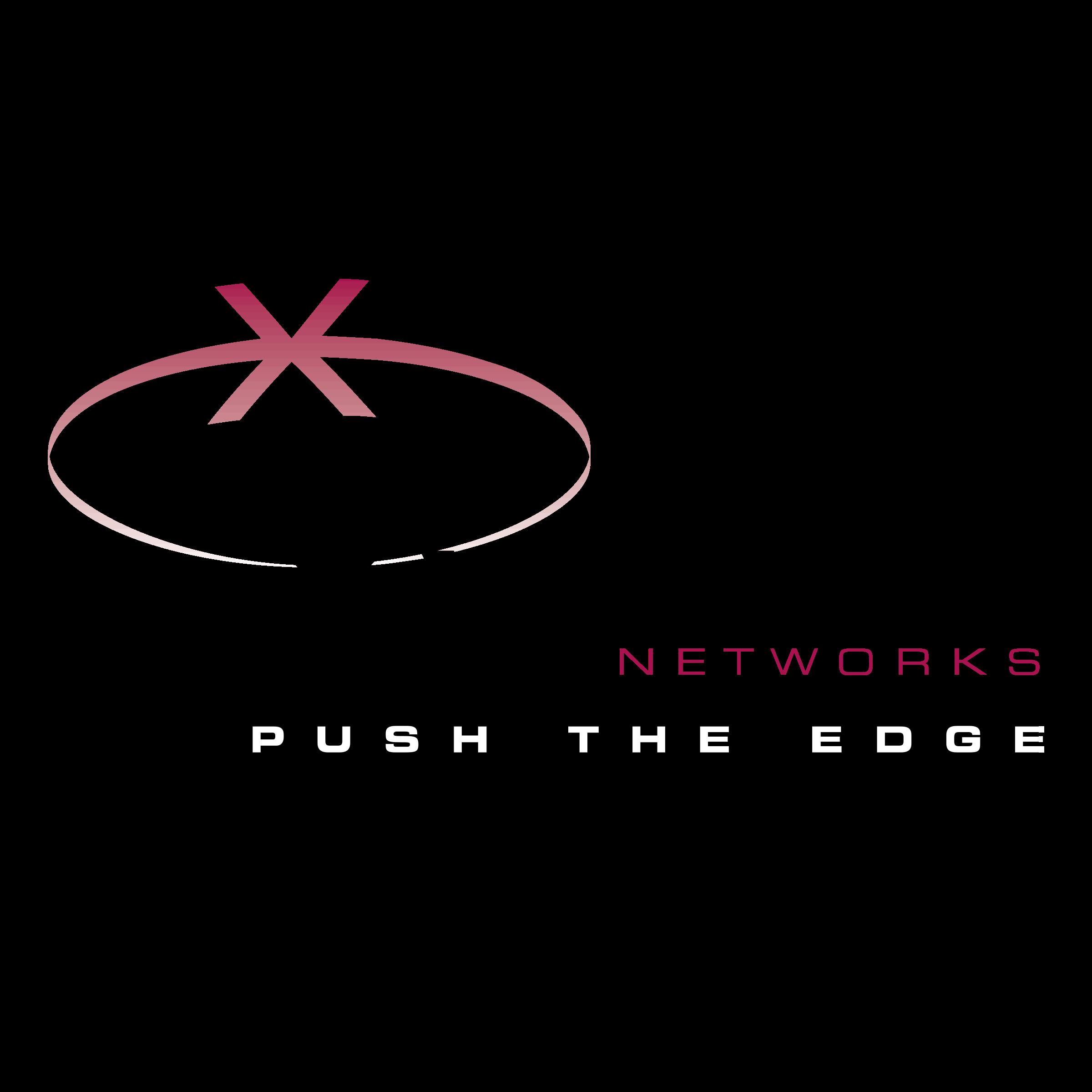 xfinity logo transparent nascar xfinity series logo png