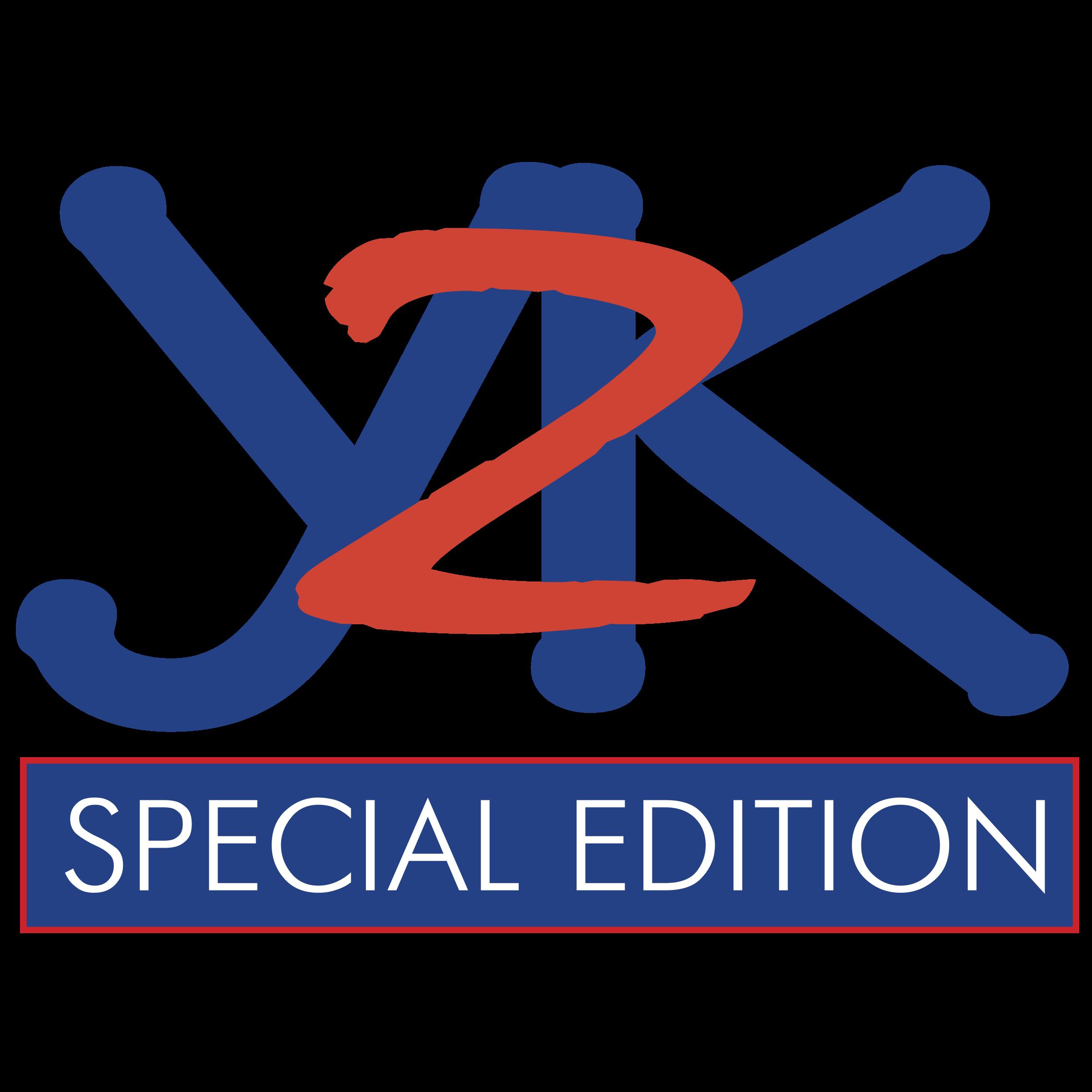 y2k logo png transparent amp svg vector freebie supply
