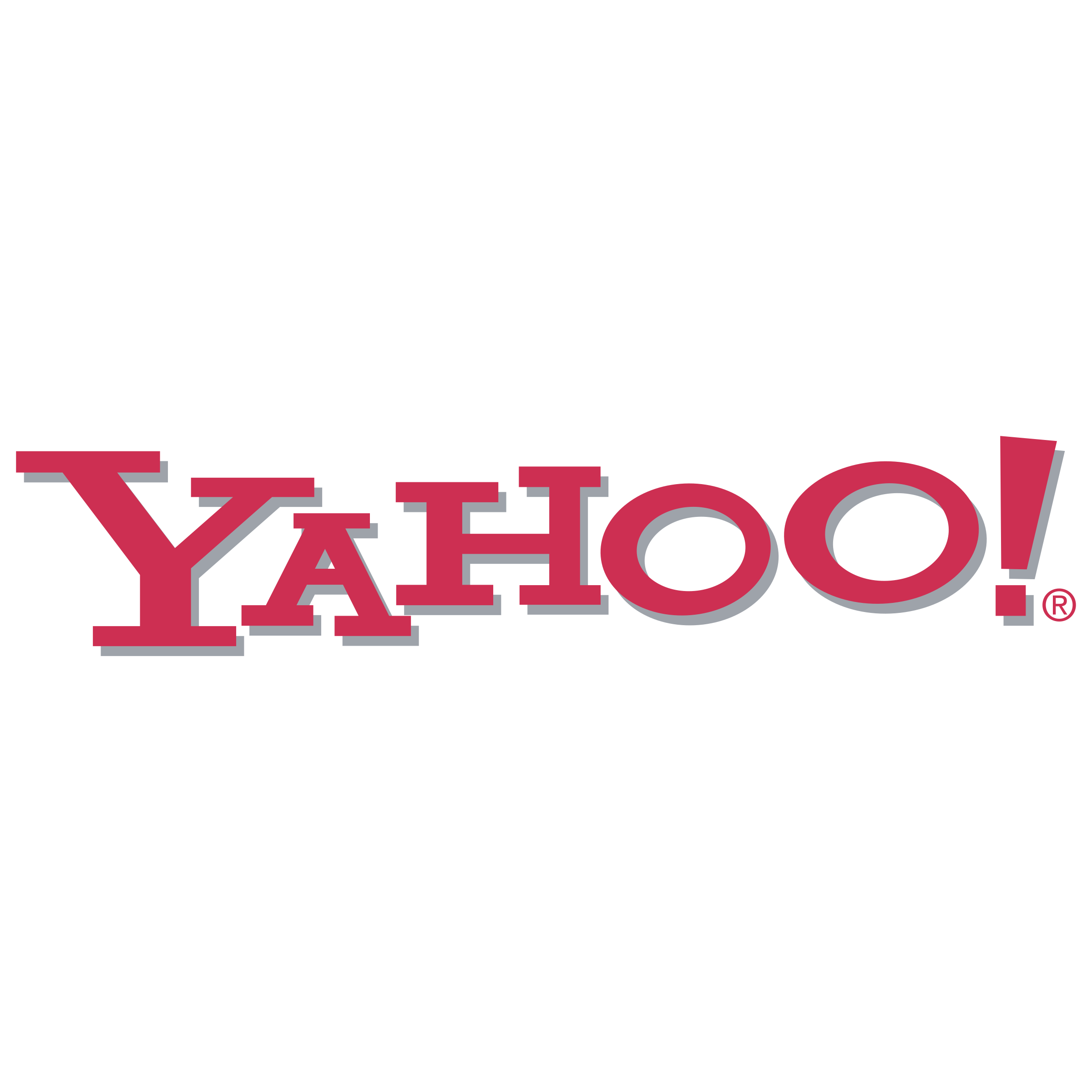 yahoo logo png transparent svg vector freebie supply rh freebiesupply com yahoo finance logo vector yahoo finance logo vector
