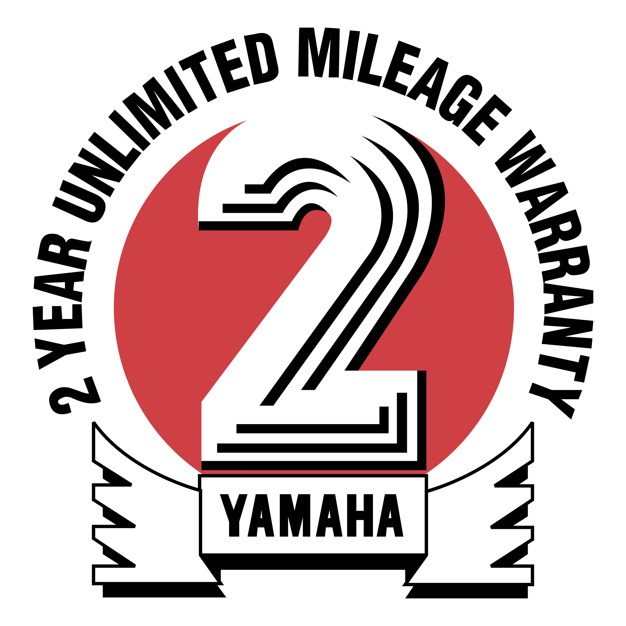 Yamaha Logo Png Transparent Svg Vector Freebie Supply