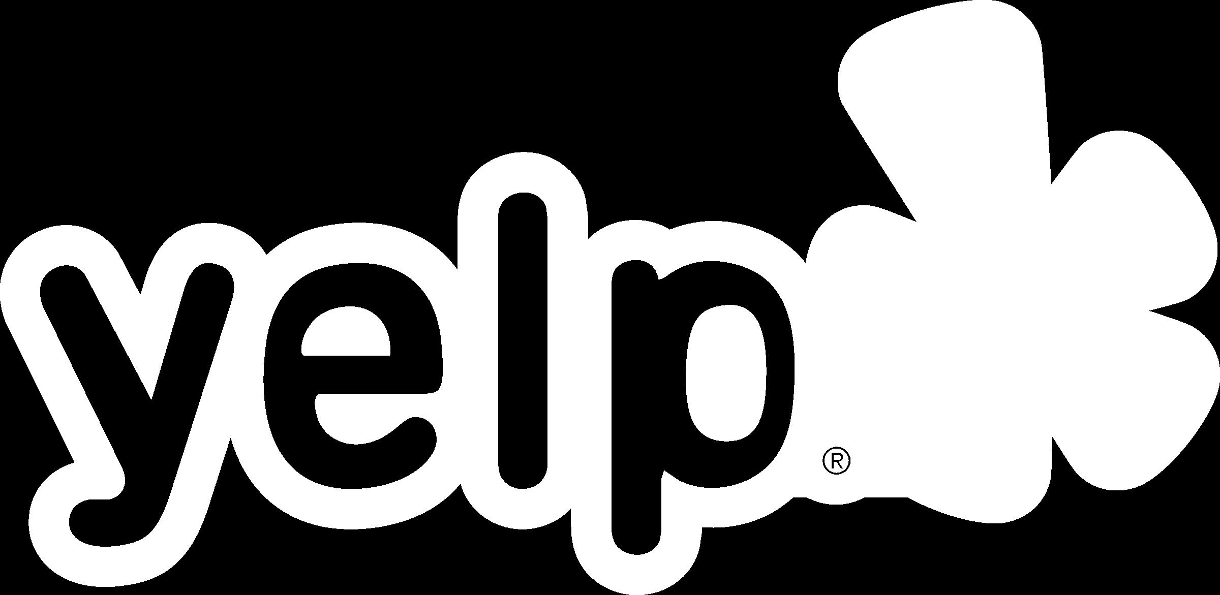 yelp logo png transparent svg vector freebie supply rh freebiesupply com yelp logo images yelp logon