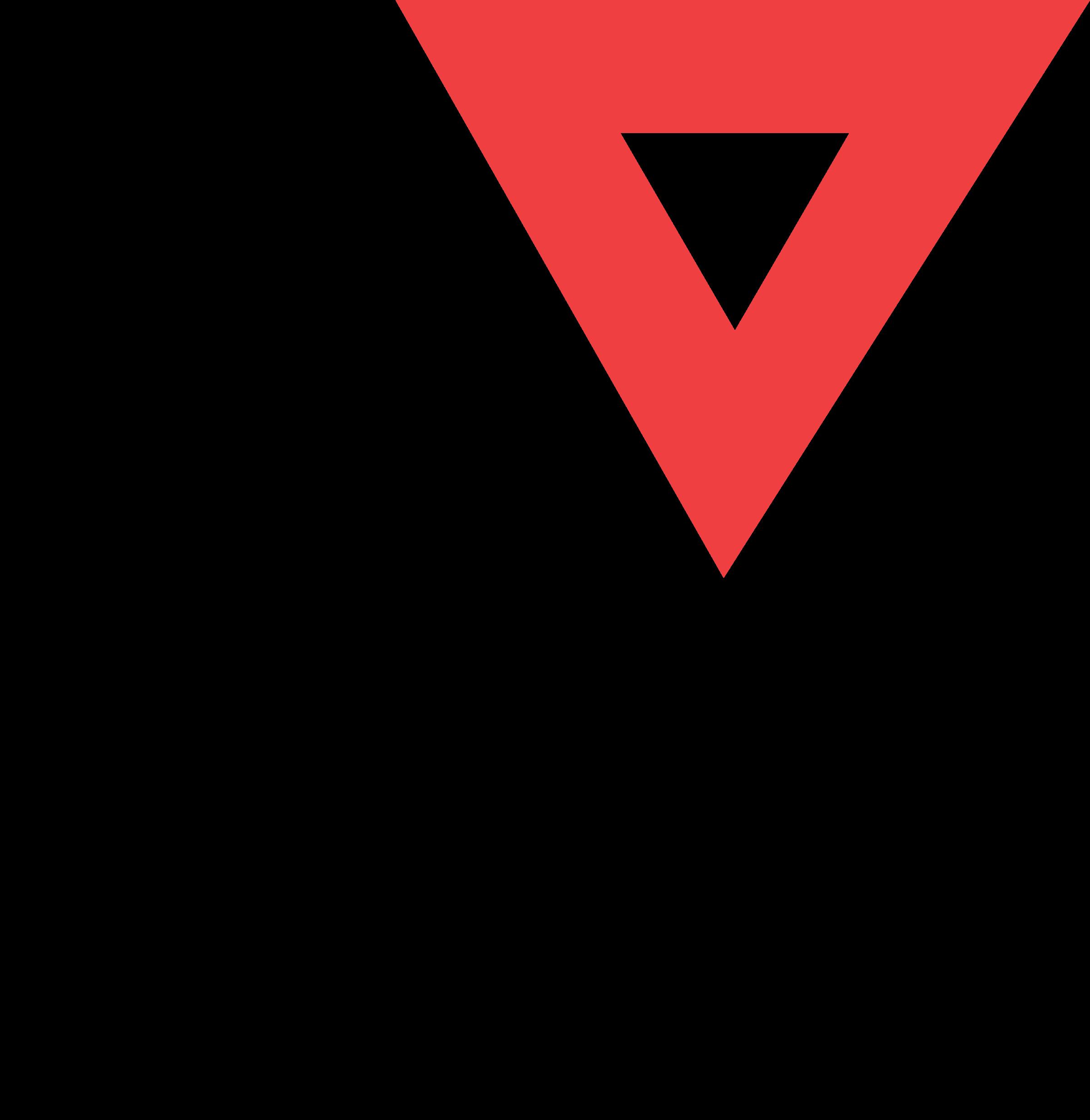 ymca logo png transparent svg vector freebie supply rh freebiesupply com ymca logo vector white