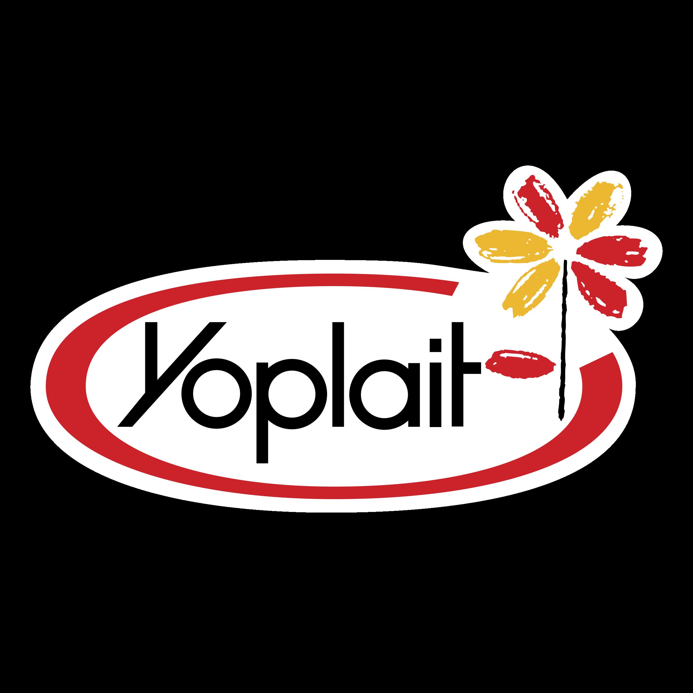 yoplait logo png transparent amp svg vector freebie supply
