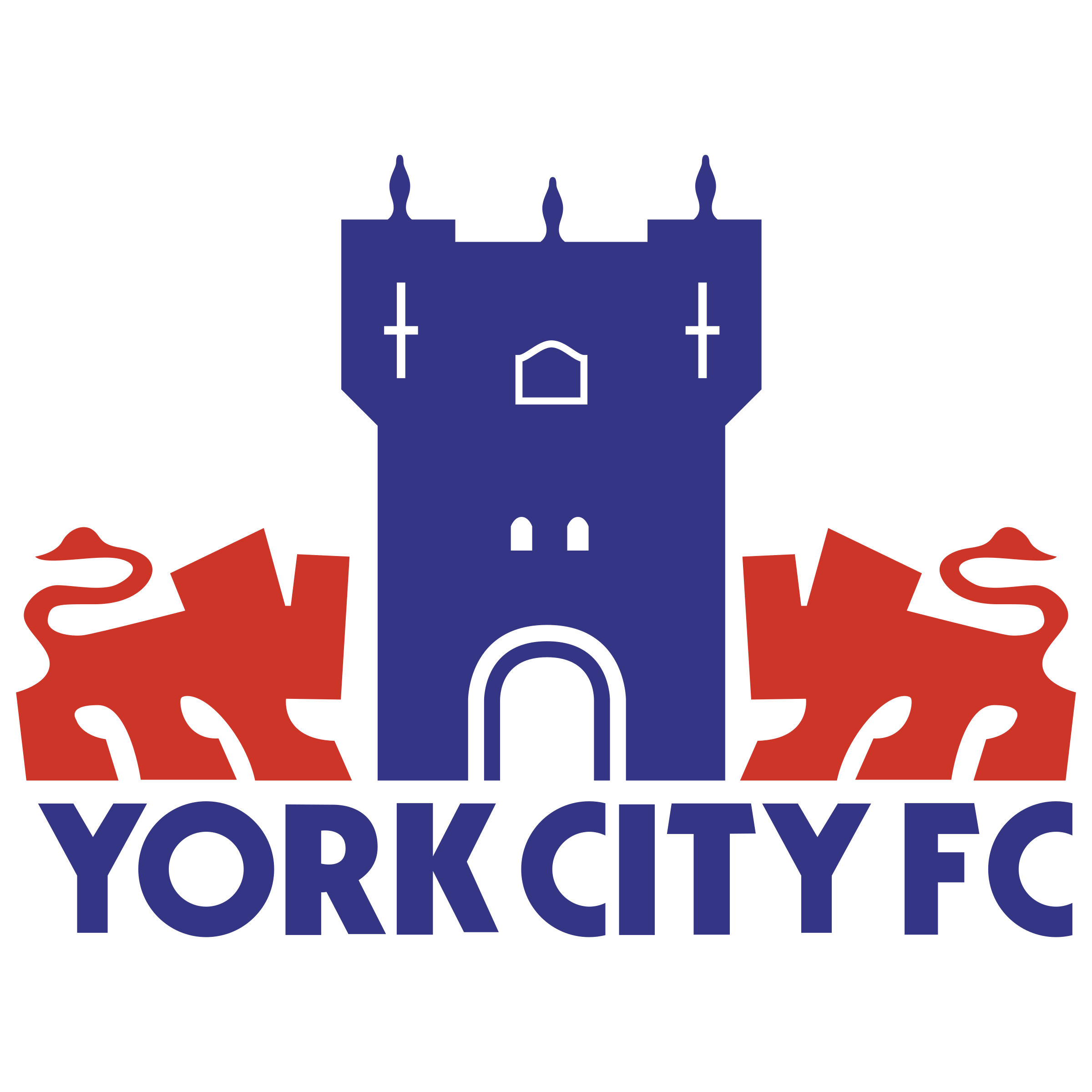 https://cdn.freebiesupply.com/logos/large/2x/york-city-fc-logo-png-transparent.png