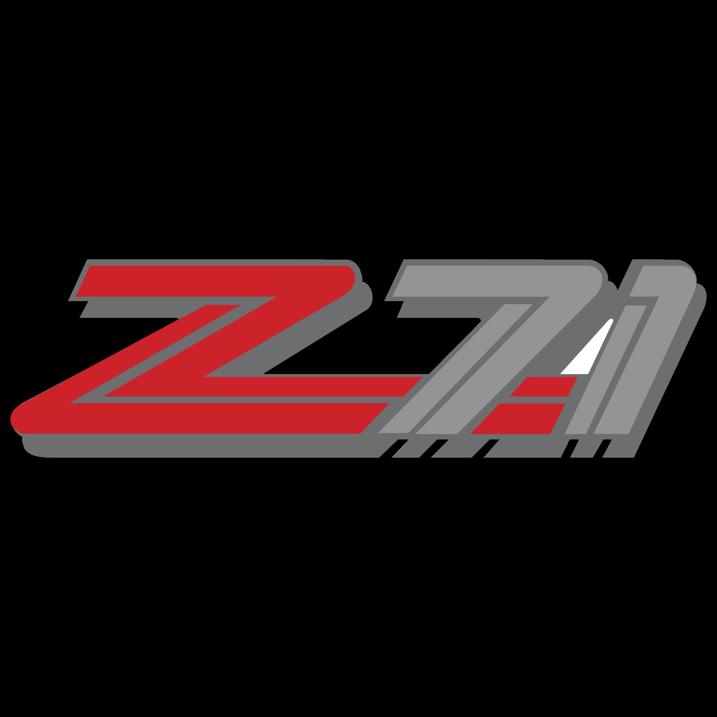 z71 logo png transparent svg vector freebie supply rh freebiesupply com z71 logo wallpaper z71 logo floor mats