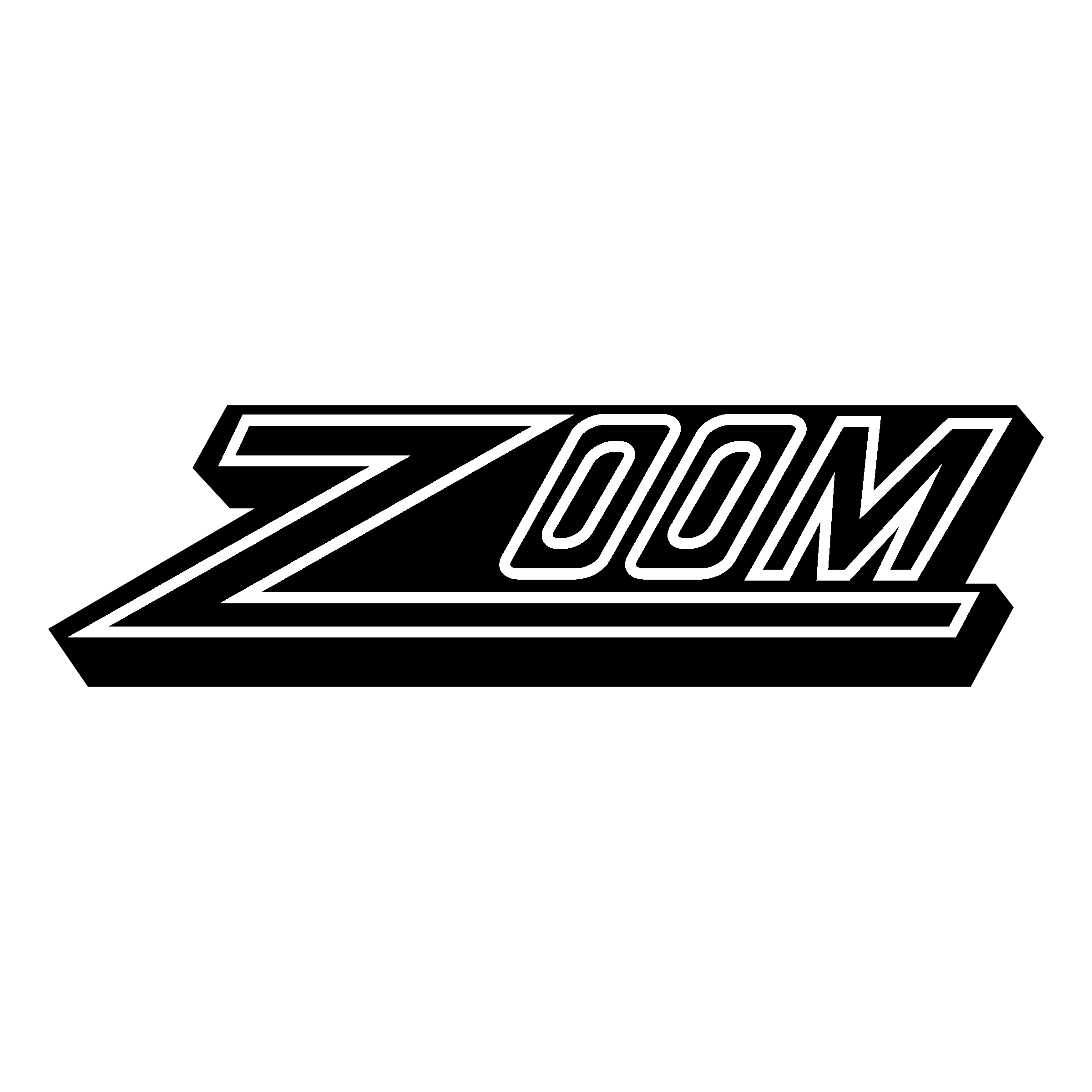 Zoom Logo Png Transparent Svg Vector Freebie Supply