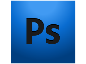 Photoshop. How to make image transparent - Template ...