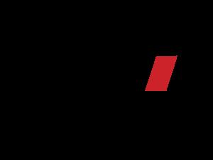 Ameblo Logo Png Transparent Svg Vector Freebie Supply