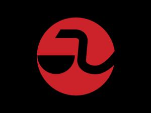 Animal Planet 01 Logo PNG Transparent & SVG Vector ...