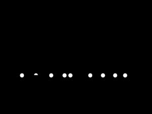 Atalanta Logo PNG Transparent & SVG Vector - Freebie Supply