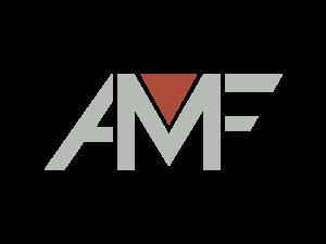 The Art-Music Forum