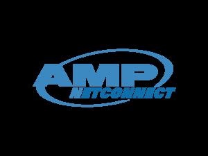 adobe typekit logo png transparent amp svg vector freebie