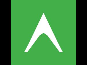 antarctica logo png transparent amp svg vector freebie supply