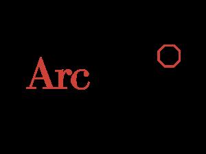 https://cdn.freebiesupply.com/logos/thumbs/1x/arclinea-logo.png