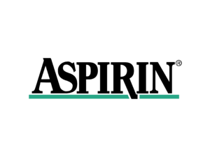 Arsenal Logo PNG Transparent & SVG Vector - Freebie Supply