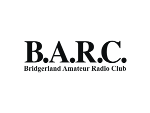 Banco Popular Comercial 01 Logo Png Transparent Svg Vector Freebie Supply