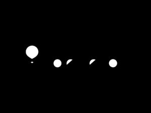brembo logo png transparent amp svg vector freebie supply