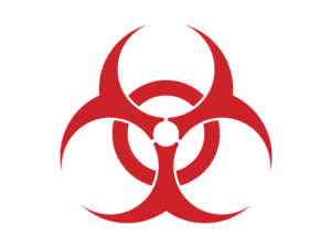 Biohazard Transparent Png