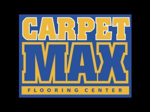 Carpet Max 2 Logo