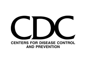Cinncinati Bengals Logo PNG Transparent & SVG Vector ...