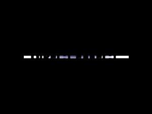 Dallas Burn Logo PNG Transparent & SVG Vector - Freebie Supply