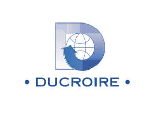 Desitin Logo PNG Transparent & SVG Vector - Freebie Supply
