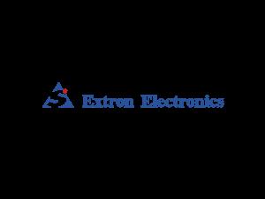 england football association logo png transparent amp svg