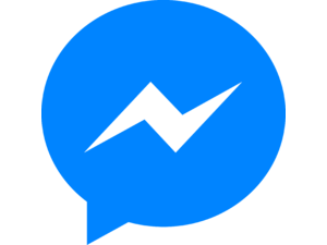 29+ Messenger Freebies...