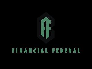 Forex Logo PNG Transparent & SVG Vector - Freebie Supply