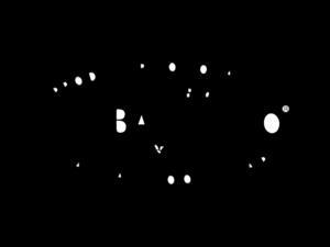 Ghana Logo Png Transparent Svg Vector Freebie Supply