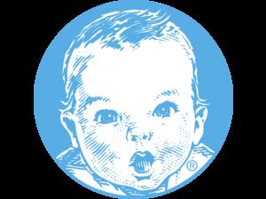 georgia bulldogs logo png transparent amp svg vector