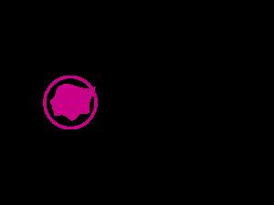 iata logo png transparent svg vector freebie supply iata logo png transparent svg vector