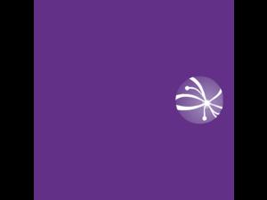 IEC Logo PNG Transparent & SVG Vector - Freebie Supply