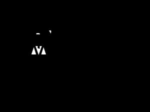 Indesit Logo PNG Transparent & SVG Vector - Freebie Supply