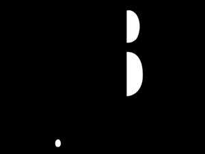 jim beam logo png transparent amp svg vector freebie supply