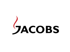 j d power and associates logo png transparent svg vector freebie supply j d power and associates logo png