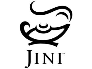 janssen pharmaceutica logo png transparent amp svg vector