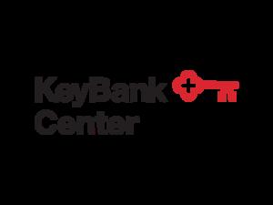 K Logo | Logos starting with K
