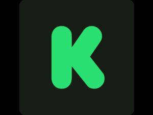 Kenworth Logo PNG Transparent & SVG Vector - Freebie Supply