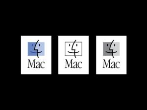 mccormick logo png transparent amp svg vector freebie supply