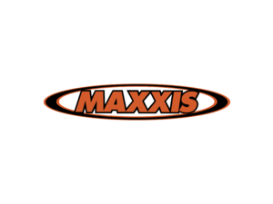 Maxxis Logo Vector >> Mini Stop Logo PNG Transparent & SVG Vector - Freebie Supply