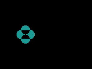 Merck logo transparent