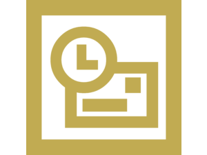 marie claire logo png transparent amp svg vector freebie