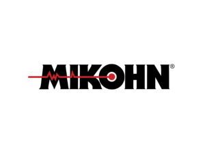 macys logo png transparent amp svg vector freebie supply