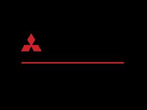 MessageBird Logo PNG Transparent & SVG Vector - Freebie Supply