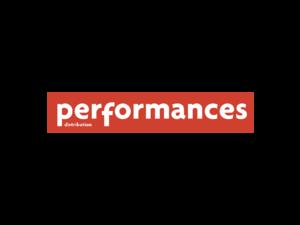 PSG Logo PNG Transparent & SVG Vector - Freebie Supply