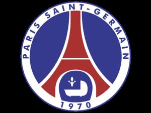 PSV Logo PNG Transparent & SVG Vector - Freebie Supply