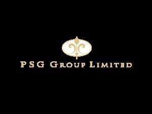 Prostripe Logo PNG Transparent & SVG Vector - Freebie Supply