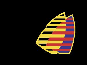 Queen Logo PNG Transparent & SVG Vector - Freebie Supply Qualcomm Logo Transparent