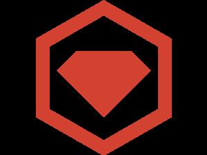 https://cdn.freebiesupply.com/logos/thumbs/1x/rubygems-logo.png